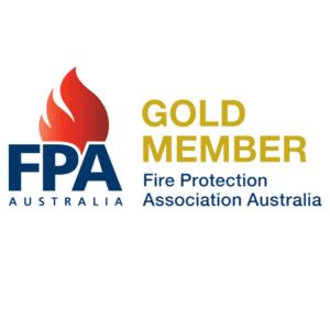 femg-fpa-gold-member